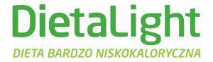 DietaLight logo