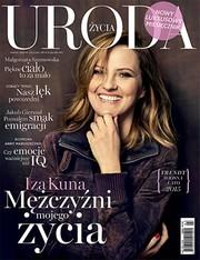 uroda-zycia-marzec2015