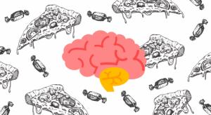 najgorsze-produkty-dla-mozgu